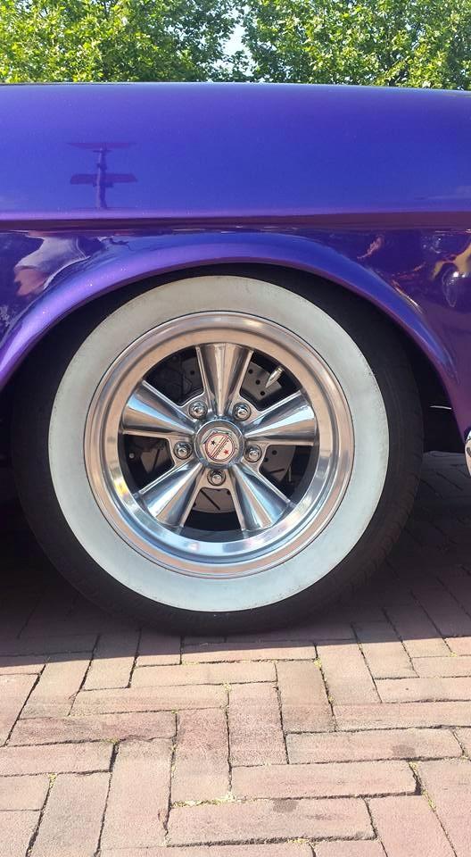 Chevy 1955 custom & mild custom - Page 5 11390215