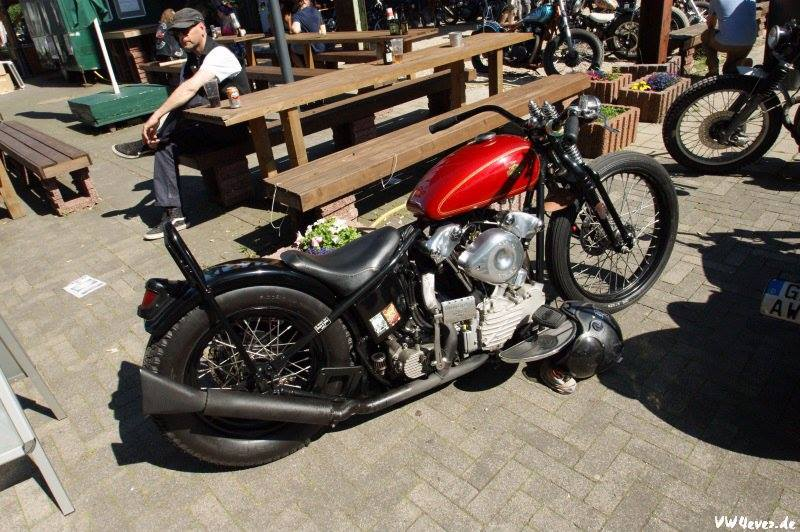 Bobbers & Bobbers choppers - Page 5 11401512