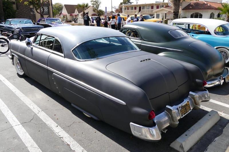 Mercury 1952 - 54 custom & mild custom - Page 4 11406711