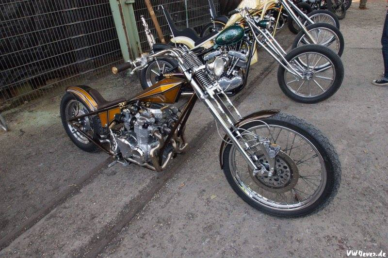 Choppers  galerie - Page 5 11407113
