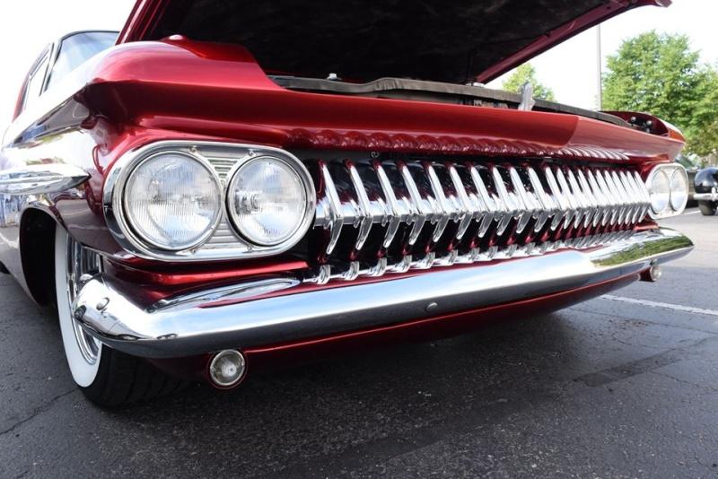 Chevy 1959 kustom & mild custom - Page 6 11407215