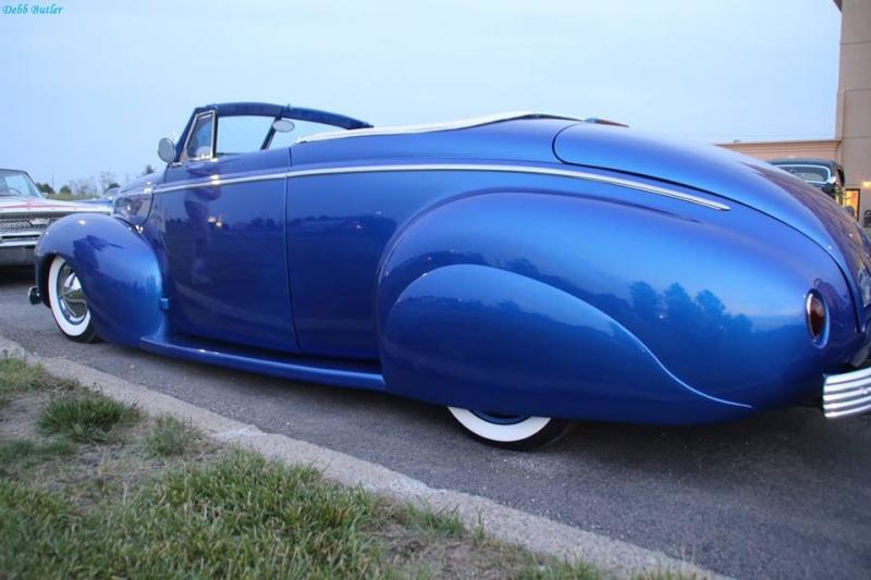 Ford & Mercury 1939 - 40 custom & mild custom - Page 6 11412312