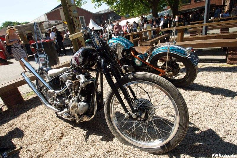 Choppers  galerie - Page 5 11425111