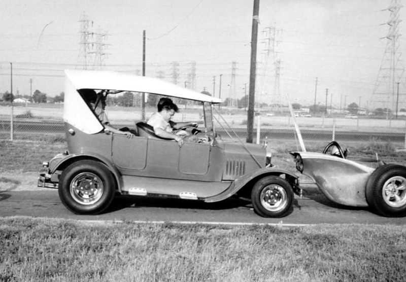 1950's & 1960's hot rod & dragster race - Page 3 11427212