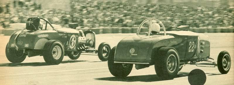 1950's & 1960's hot rod & dragster race - Page 3 11536010