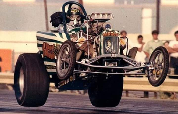 1950's & 1960's hot rod & dragster race - Page 3 11539710