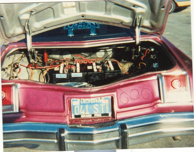 Low Riders Vintage pics - Page 13 11659310