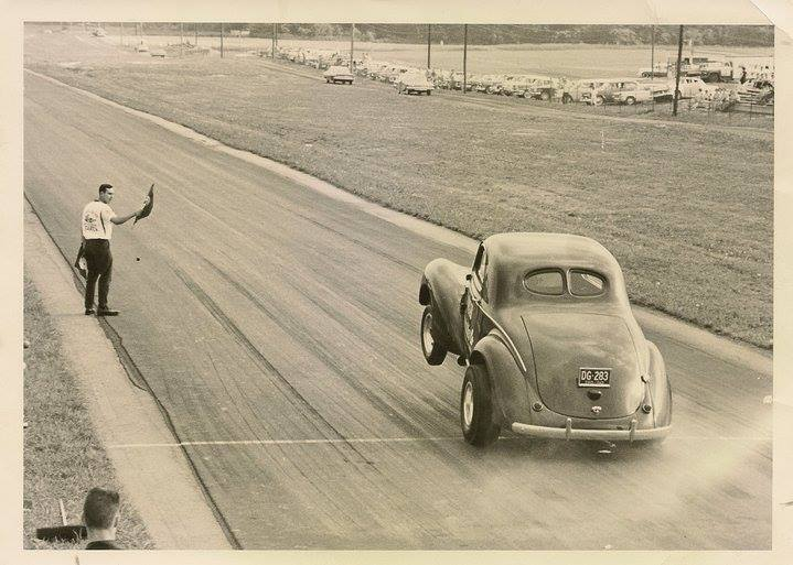 1950's & 1960's hot rod & dragster race - Page 3 11667315