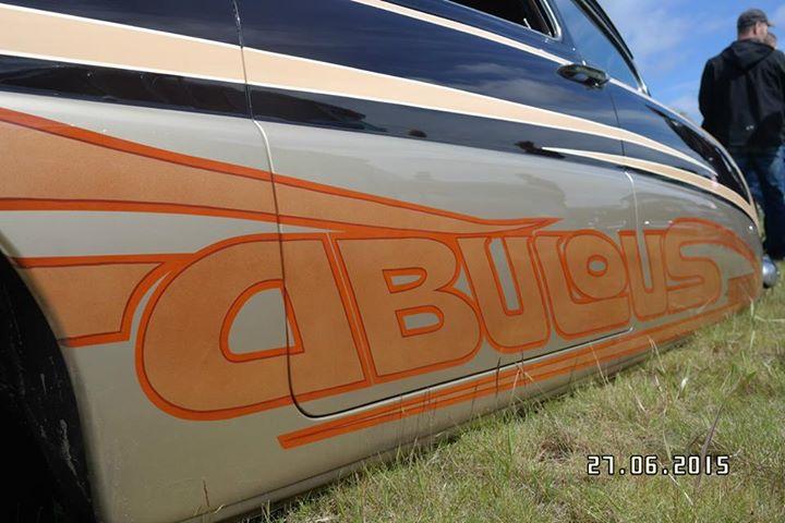 Hudson custom & mild custom - Page 2 11692410