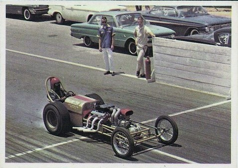 1950's & 1960's hot rod & dragster race - Page 3 11694812