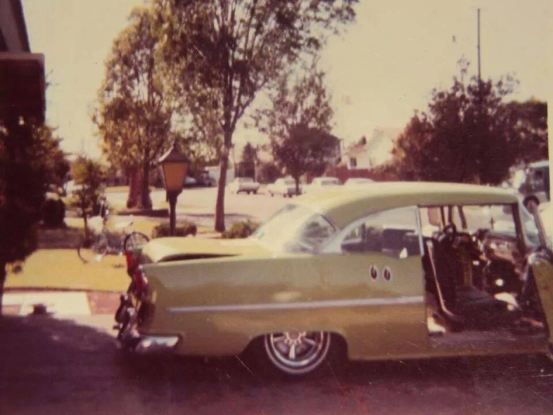 Low Riders Vintage pics - Page 13 11695712
