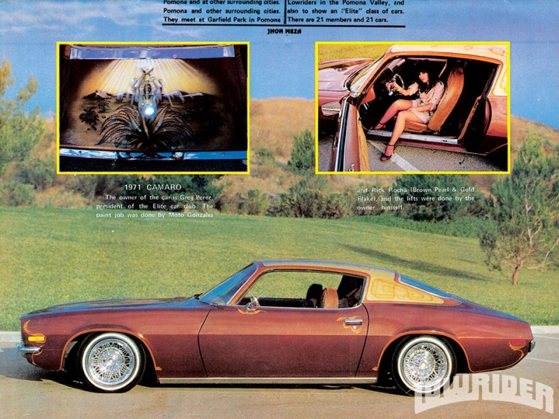 Low Riders Vintage pics - Page 13 11695812