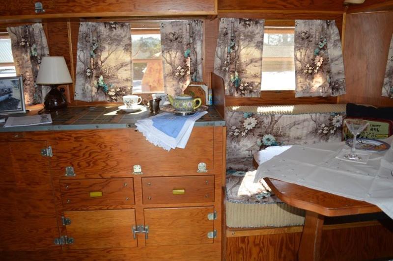 caravane ..... - Page 4 11698410