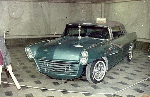 Ford 1955 - 1956 custom & mild custom - Page 5 11703212