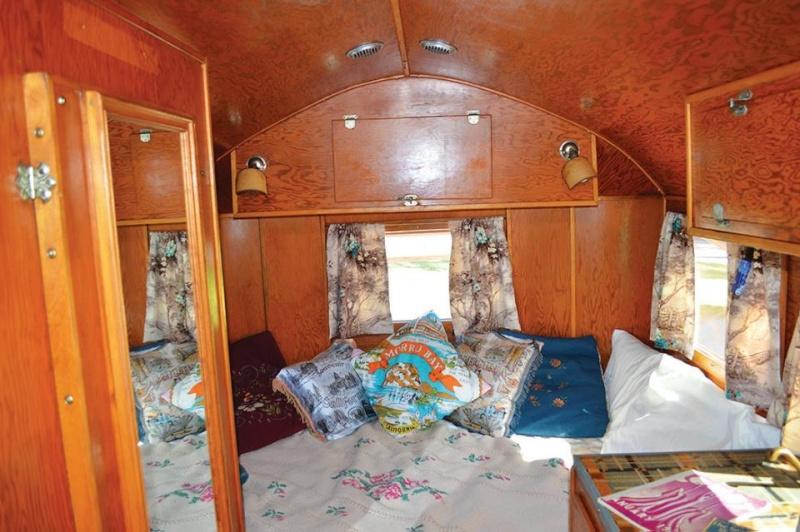 caravane ..... - Page 4 11709710