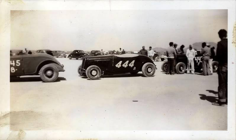 1950's & 1960's hot rod & dragster race - Page 3 11737810