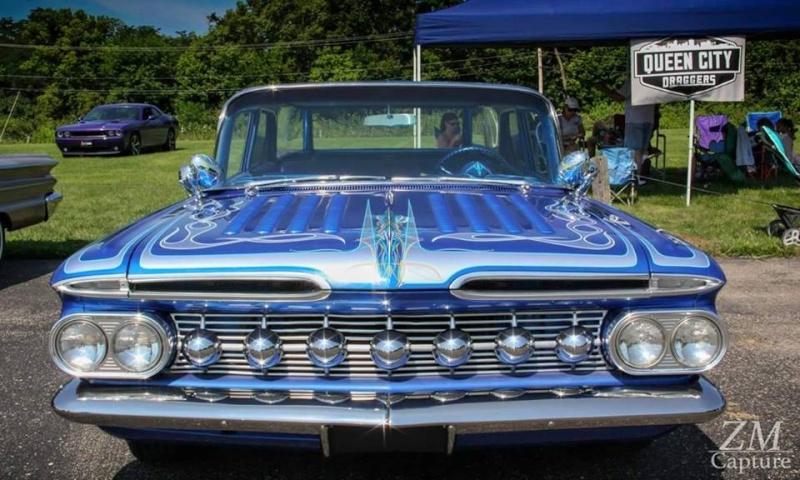 Chevy 1959 kustom & mild custom - Page 6 11737914