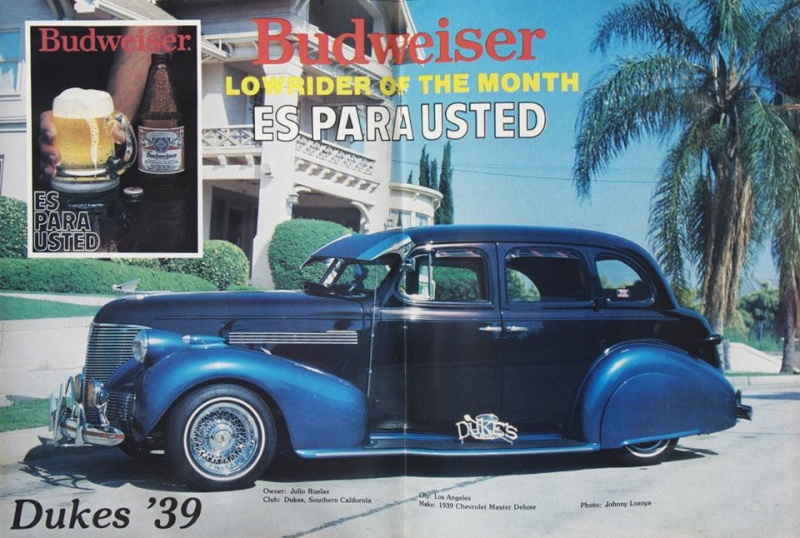 Low Riders Vintage pics - Page 13 11742811