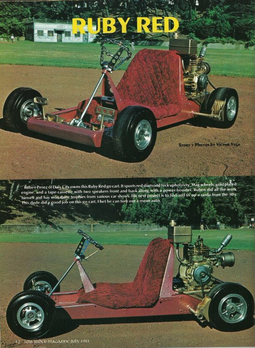 Low Riders Vintage pics - Page 13 11753610