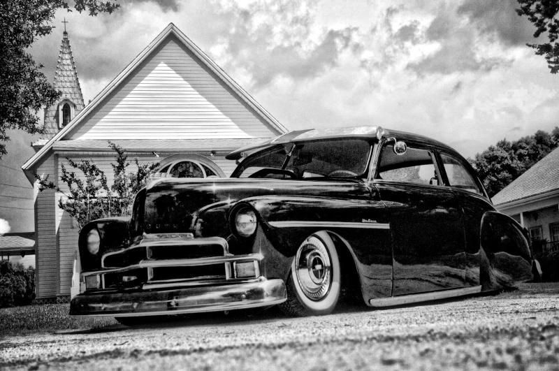 Mopar 1940 - 1950 custom & mild custom - Page 2 1179