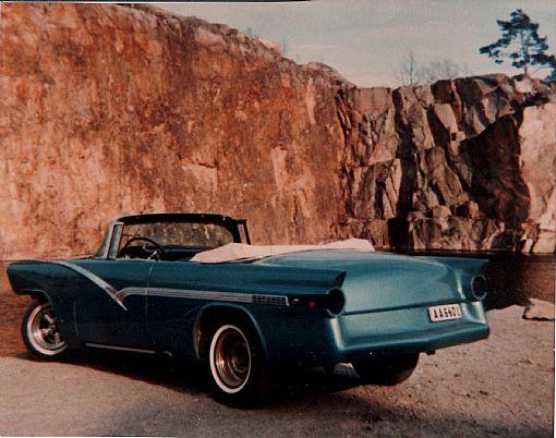 Ford 1955 - 1956 custom & mild custom - Page 5 11796412