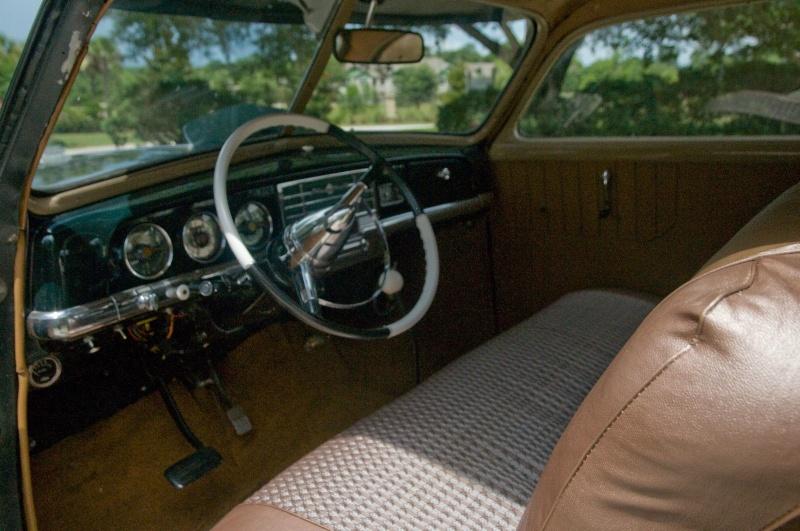 Mopar 1940 - 1950 custom & mild custom - Page 2 1180