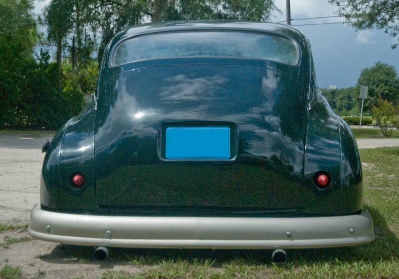 Mopar 1940 - 1950 custom & mild custom - Page 2 1181