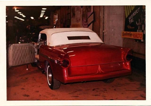 Ford 1955 - 1956 custom & mild custom - Page 5 11817211