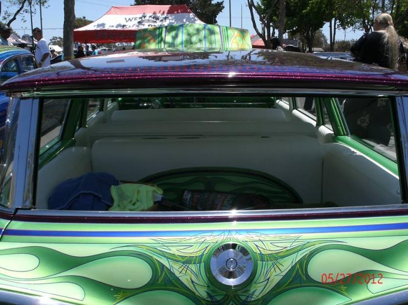 Chevy 1960 custom & mild custom - Page 4 11836810