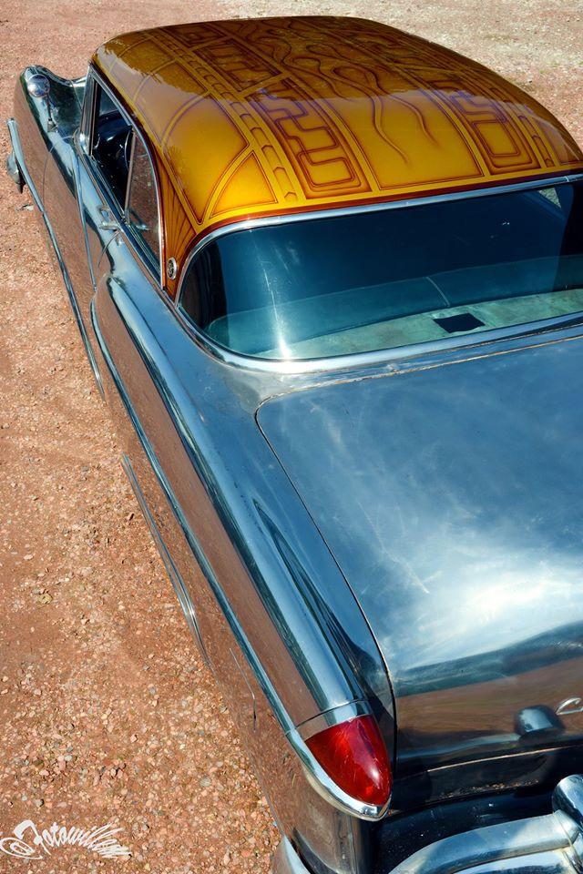 Packard custom & mild custom - Page 2 11882210