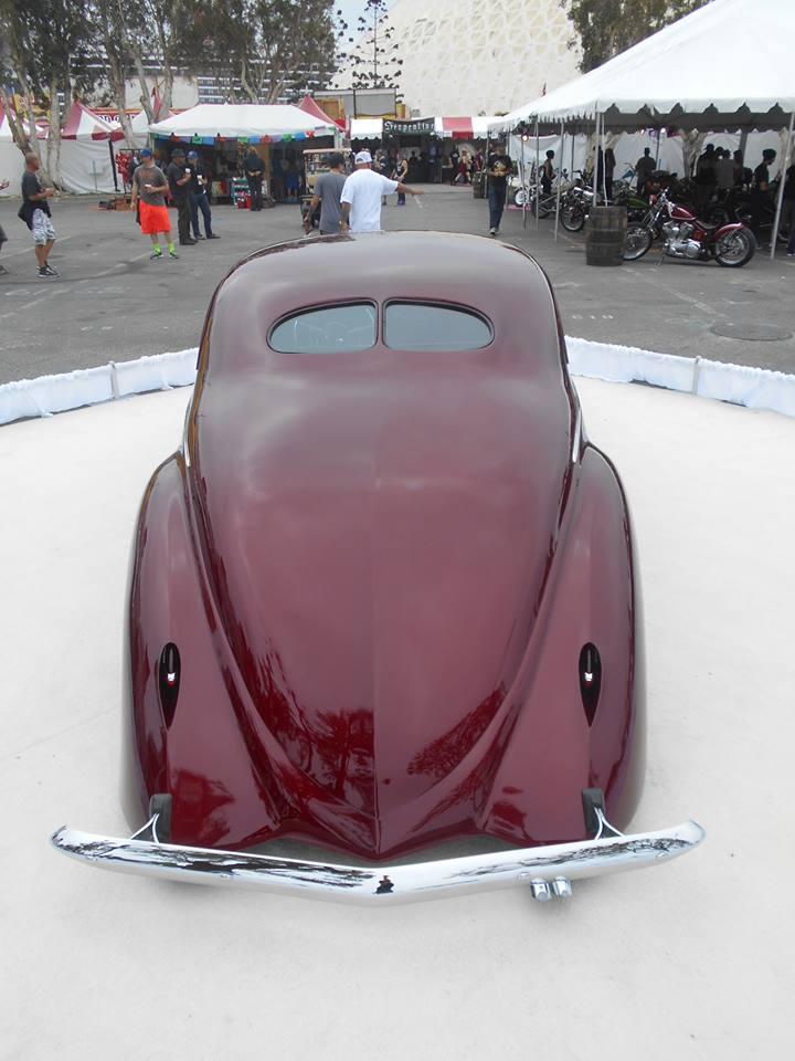 Mopar 1940 - 1950 custom & mild custom - Page 2 11891014