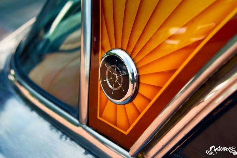 Packard custom & mild custom - Page 2 11913810