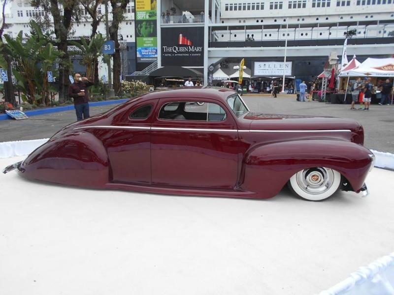 Mopar 1940 - 1950 custom & mild custom - Page 2 11951710