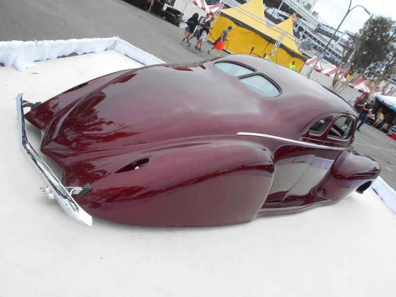 Mopar 1940 - 1950 custom & mild custom - Page 2 11960110