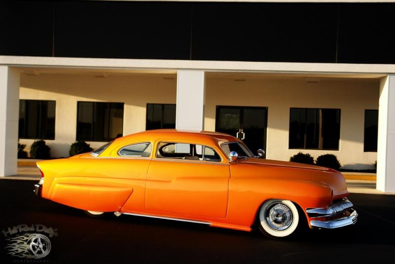 1951 Mercury - Sunset Merc - 12-cop10