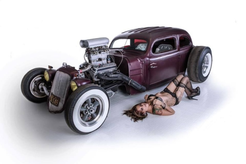 GM hot rod - Page 2 1217