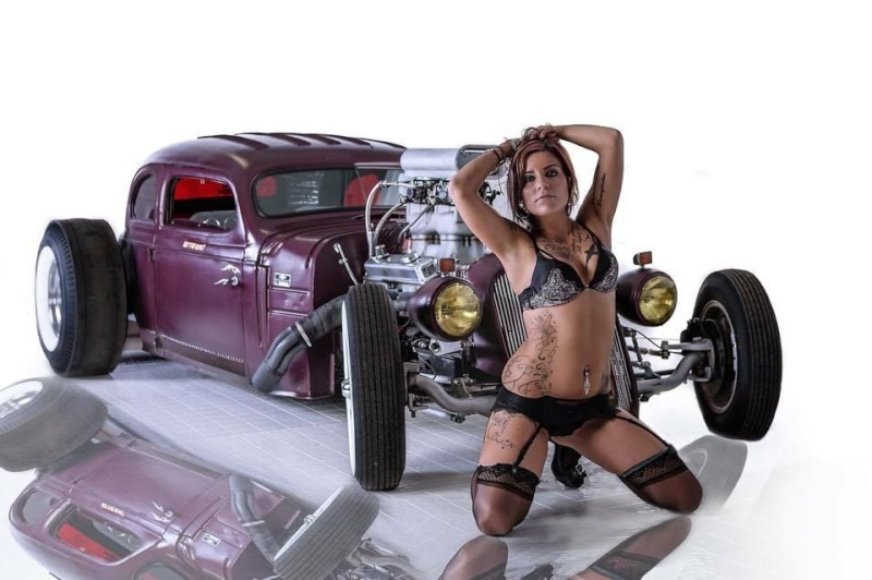 GM hot rod - Page 2 1218