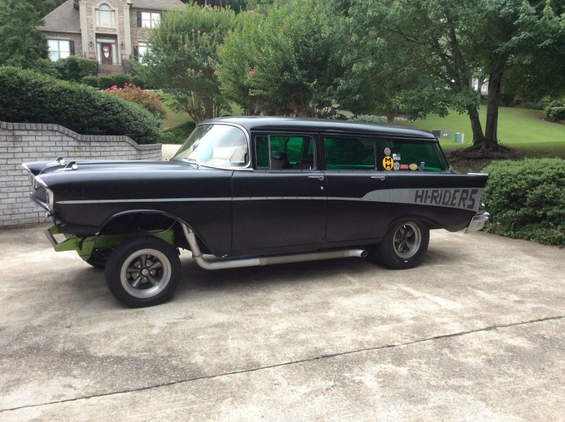 57' Chevy Gasser  - Page 2 1253