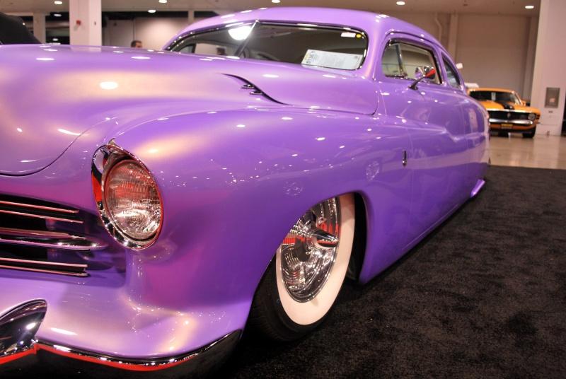1951 Mercury - Rick Dore 127