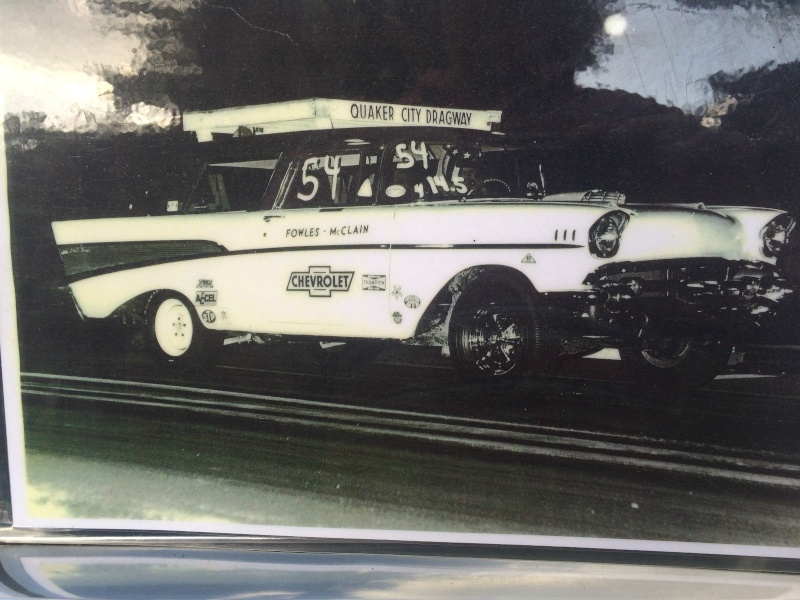 57' Chevy Gasser  - Page 2 1312