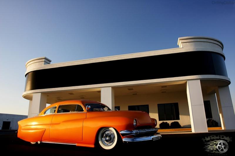 1951 Mercury - Sunset Merc - 14-cop10