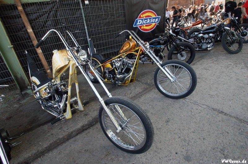 Choppers  galerie - Page 5 14585810
