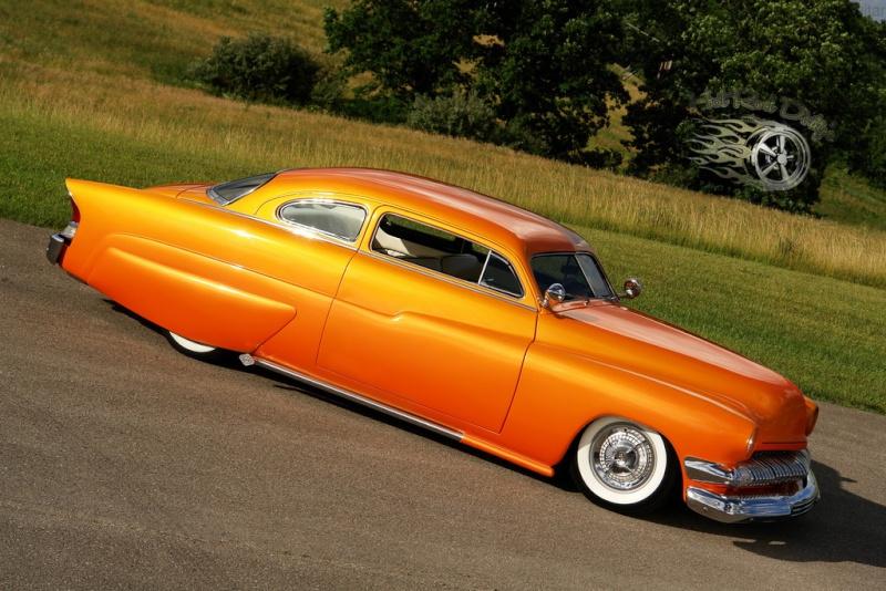 1951 Mercury - Sunset Merc - 16-cop10