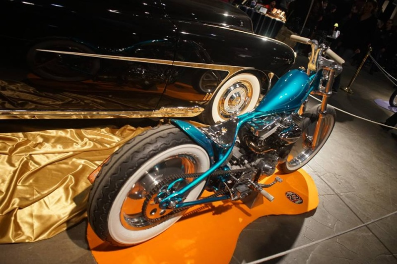 Choppers  galerie - Page 5 16218110