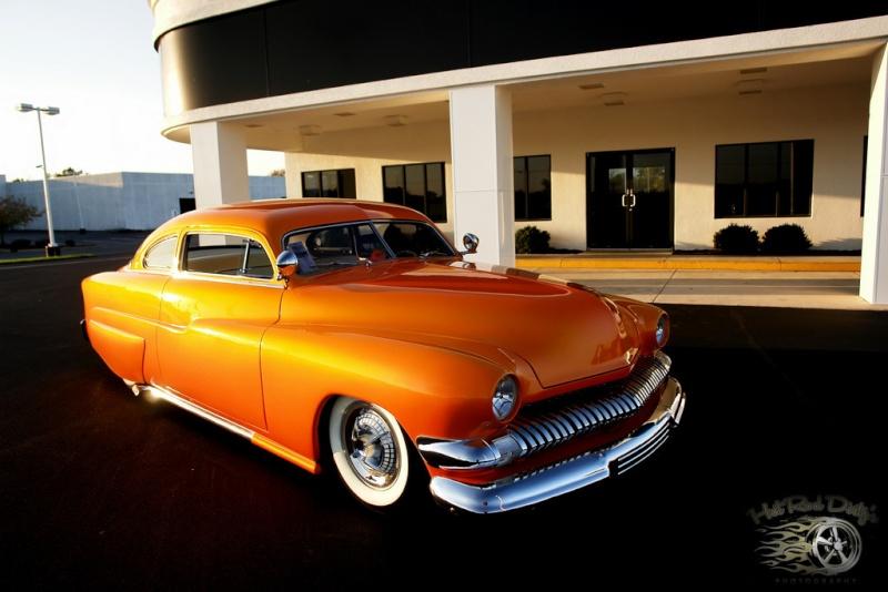 1951 Mercury - Sunset Merc - 17-cop10