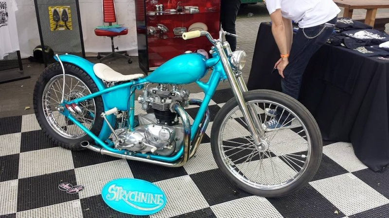 Bobbers & Bobbers choppers - Page 5 17664_10