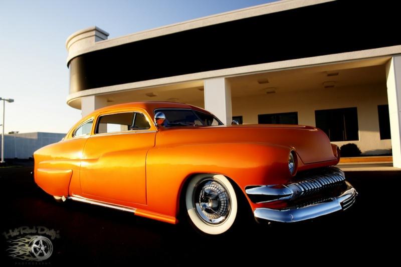 1951 Mercury - Sunset Merc - 18-cop10