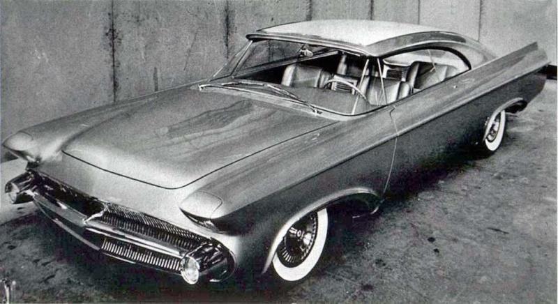 1956 Chrysler Norseman 1956_c10