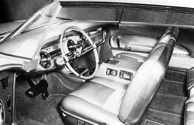 1956 Chrysler Norseman 1956_g10