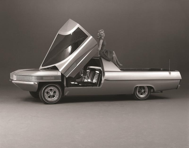 1966 Ford Ranger 2 1966_f10